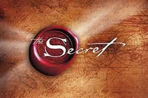 Inspiring The Secret – Wallace Wattles