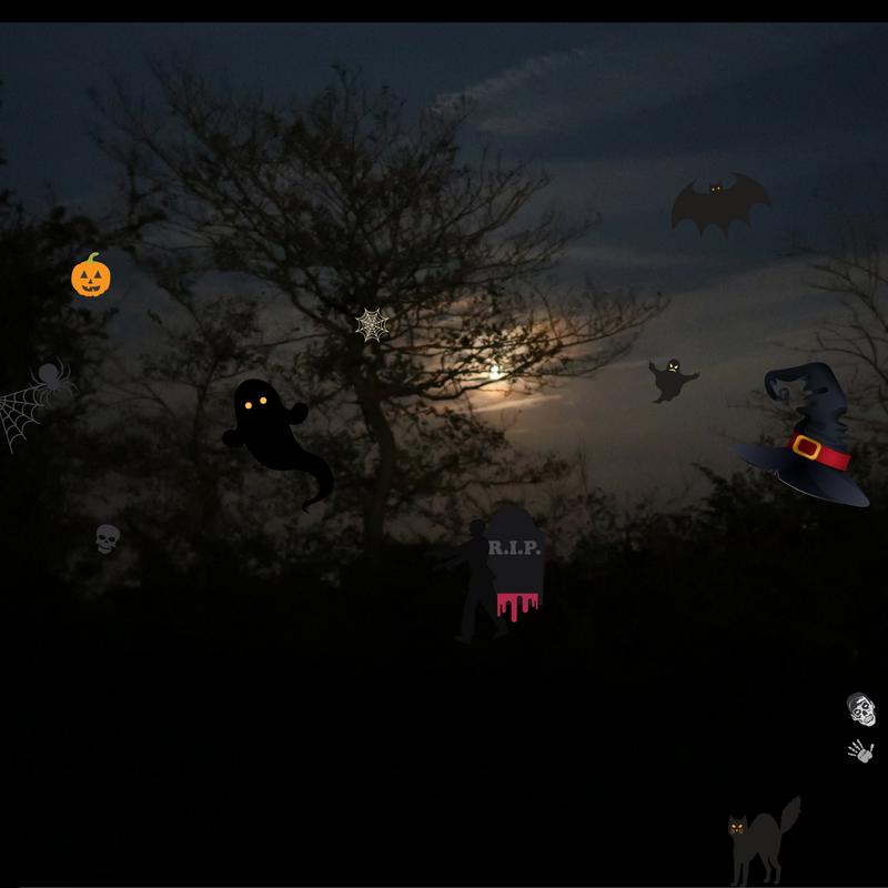 halloween-at-the-croft
