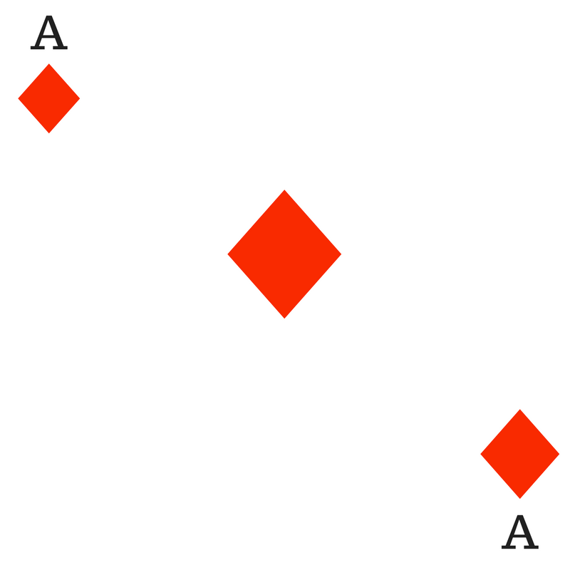 be-the-ace