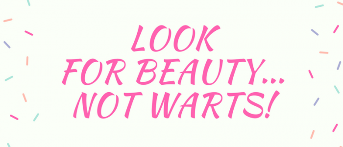 look-for-beauty