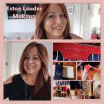free-makeup-bag