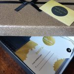law-of-attraction-stationery