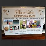 focus-vision-board